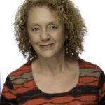 Sondra Rutman