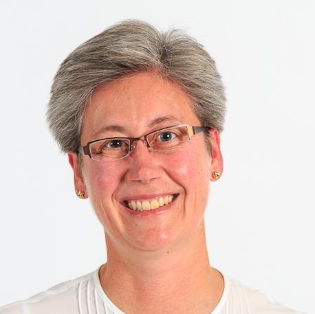 Rosemarie Enokson