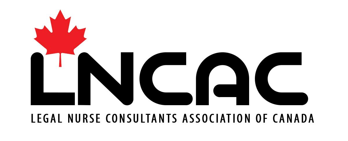 LNCAC.COM